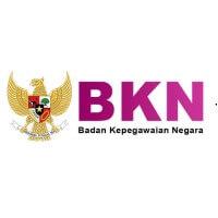 http://bkd.penajamkab.go.id/uploads//logo-bkn.jpg